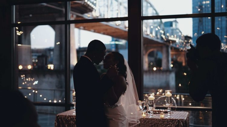 Wedding Speech Writing