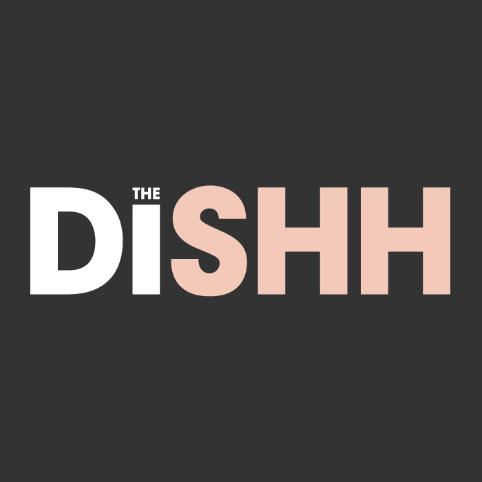 Dishh